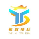 悦宜挑战app赚钱版