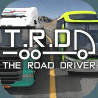 公路司机游戏