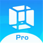 VMOS Pro破解版