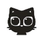 cilimao磁力猫官网地址