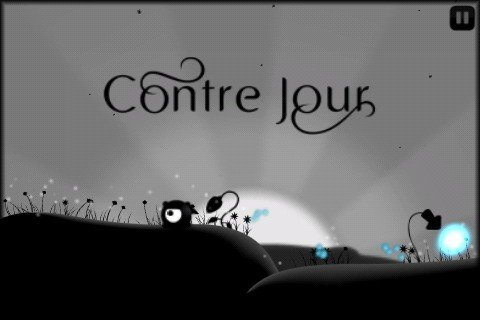 黑暗旅行汉化版下载-黑暗旅行游戏下载-黑暗旅行最新官方版下载