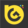BOBO游戏厅app
