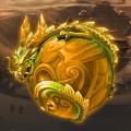 龙皇战神至尊版