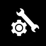 pubg tool官方画质助手