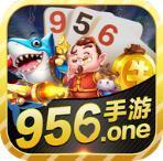 956one游戏