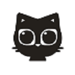 cilimao磁力猫搜索引擎在线