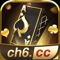 ch6cc棋牌