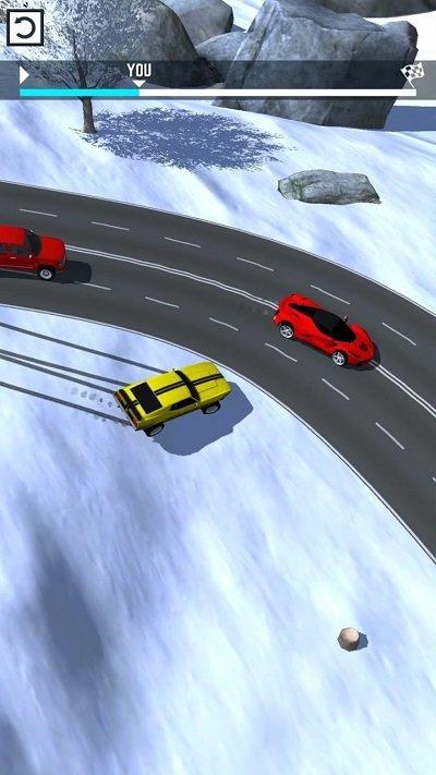 超速司机-超速司机手游下载-超速司机安卓版下载