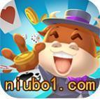 niubo321棋牌