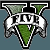 侠盗猎车手5下载手机版免费