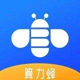 算力蜂挖矿app安卓下载