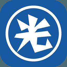 光环助手app
