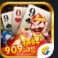 909one909棋牌