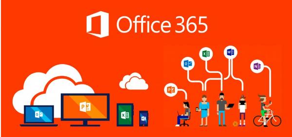 Office365永久激活碼
