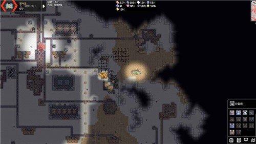 像素工厂2021下载-像素工厂最新版2021游戏下载