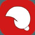 虾漫app官方下载打开二次元