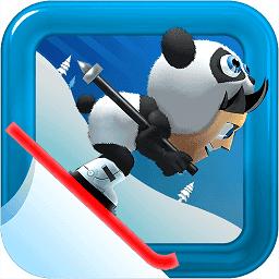 滑雪大冒险内购免费破解版