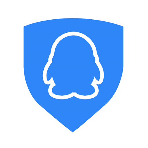 免费找回qq密码app