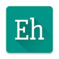 ehviewer1.8.6