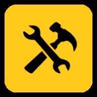 秋辞框架gg修改器