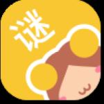 迷M漫画App
