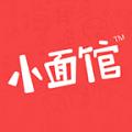 小面馆漫画app