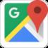 谷歌高清卫星地图手机版