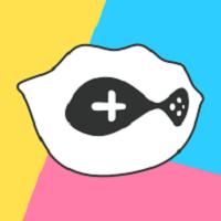 饺子云游戏手机版