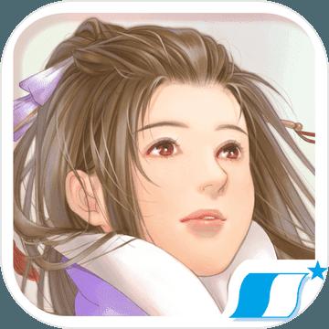 仙剑奇侠传2移植版
