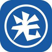 光环助手app2021