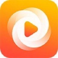 极速影院官方app