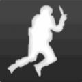 CS跳跳乐模拟器