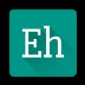 EhViewer漫画