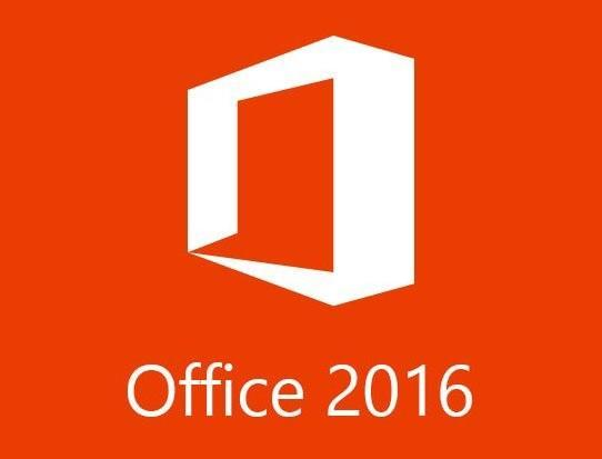office2016免费永久激活码_正版office2016激活码