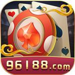 宝石娱乐app