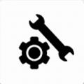 GFX工具箱和平精英苹果版