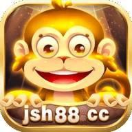 金丝猴棋牌jsh99