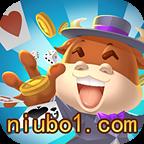 牛博niubo121