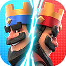 皇室战争3.5.0