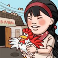 超市模拟器中文版