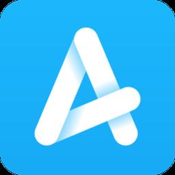 好分数教师版app下载最新版