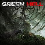 绿色地狱免费版
