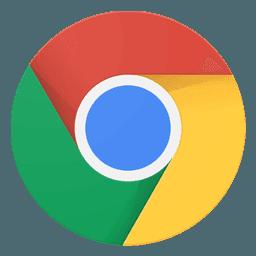 谷歌浏览器网页版入口