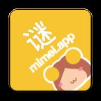 mimeiapp满足你的二次元幻想官网