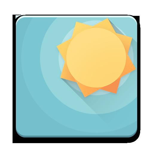 几何天气app最新版