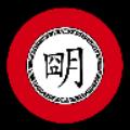 文明时代2中华上下五千年完整版