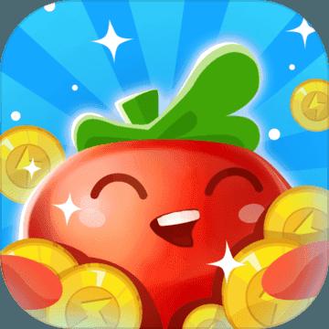 阳光果园app