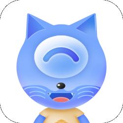 圆猫陪玩app