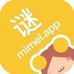 谜漫画app