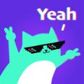 耶猫交友app